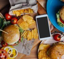 Lanzan una iniciativa para reducir azúcar, sal y grasas en alimentos procesados