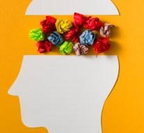Cómo estimular la memoria