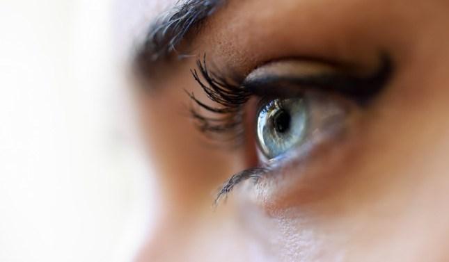 Por qué debemos cuidar nuestra vista