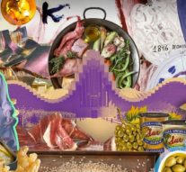 Nace España: Cocina abierta, el portal para la difusión de la gastronomía
