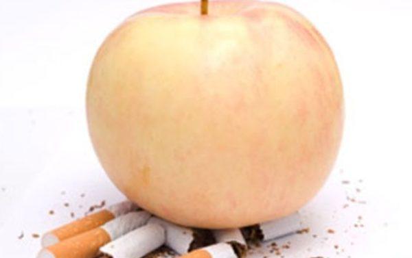La dieta inadecuada ya causa más muertes en el mundo que el tabaco