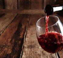 ¿Cómo saber si un vino es apto para veganos?