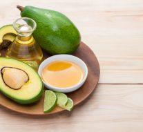¿Cuáles son los alimentos que aportan más vitaminas diariamente?