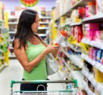 España es el segundo país europeo que más marcas blancas consume