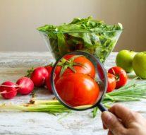La seguridad alimentaria en España, entre las más altas del mundo