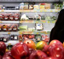 Lanzan una campaña para boicotear los alimentos envueltos en plástico esta semana