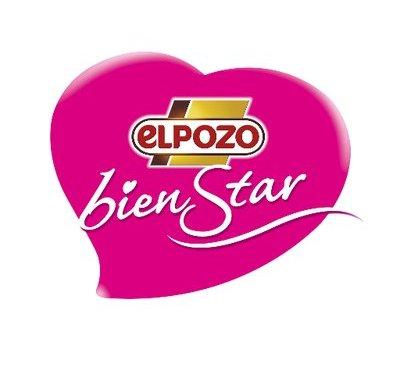 ELPOZO BIENSTAR donará hasta 15.000 euros a tres ONG por la compra de sus productos