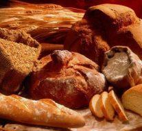 El pan del supermercado cambia para adaptarse a las nuevas normativas