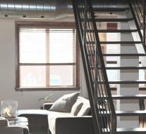 Alquiler: ¿qué es mejor, casa o piso?