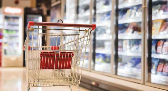 Lola Market refuerza su presencia en España