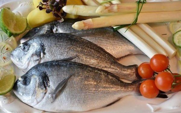 ¿Qué alimentos pueden provocar listeriosis, además de la carne?