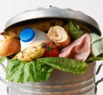 La mayoría de los alimentos desperdiciados ni siquiera se cocina