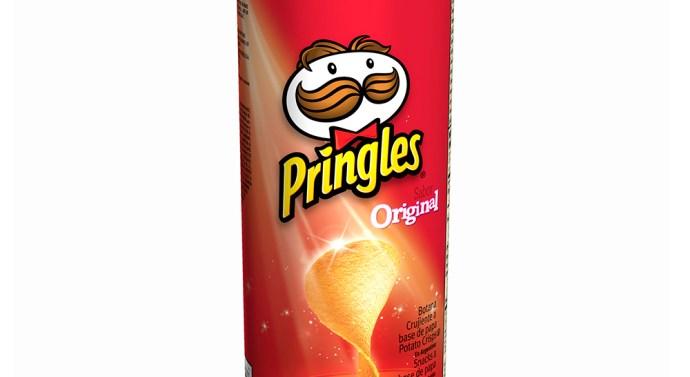 Pringles será el patrocinador de las finales de verano de la LEC de Riot Games en Atenas