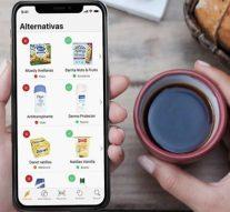 Las apps que valoran los alimentos del super no siempre son fiables