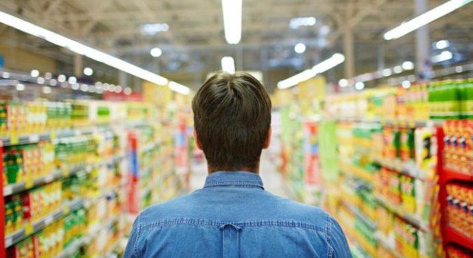 Palma y Barcelona, las ciudades más caras para ir al supermercado