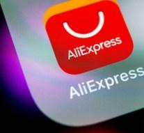 Éxito en visitas a Xanadú gracias a la apertura de AliExpress