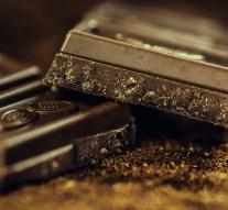 La facturación en la industria española del cacaco y chocolate crece un 3,6%