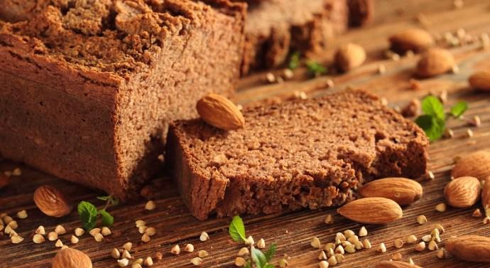 Los españoles gastan más en productos sin gluten