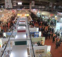 Anuga, la innovación alimentaria está de feria