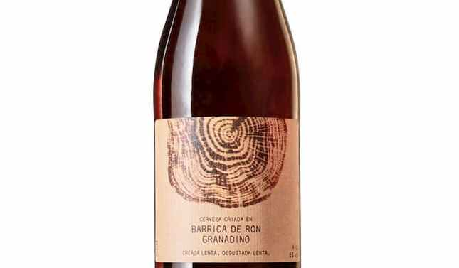 Cervezas Alhambra presenta nuevo producto, la Barrica de Ron Granadino