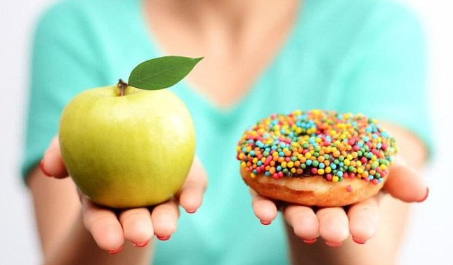 El 84% de los españoles está intentando consumir menos azúcar