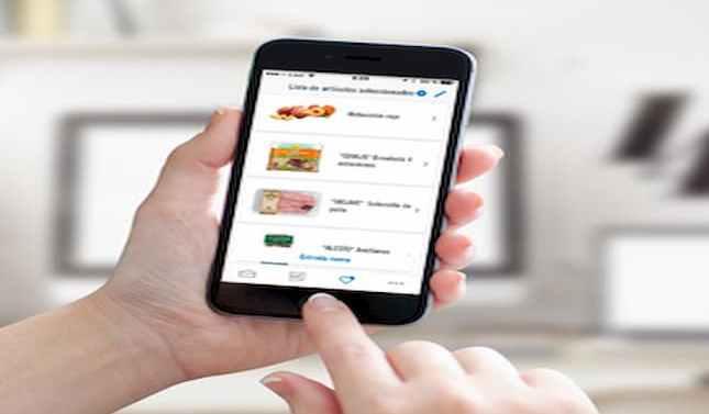 Lidl amplía la venta online en alimentación a Barcelona y Valencia
