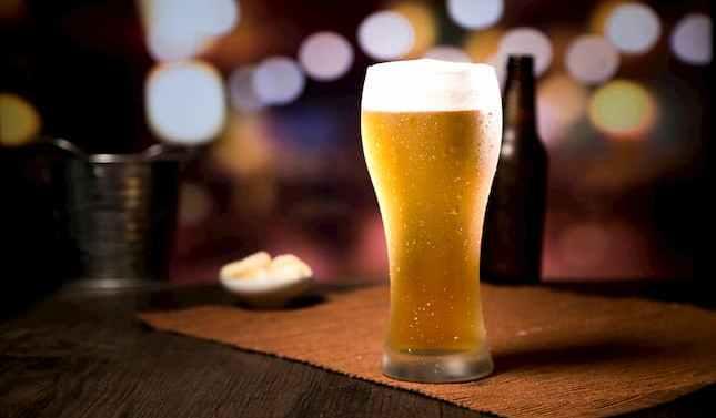 Cerveceros de España crea el Grupo de Internacionalización