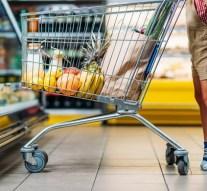 Los supermercados online cerraron 2019 con precios un 1,2% más altos