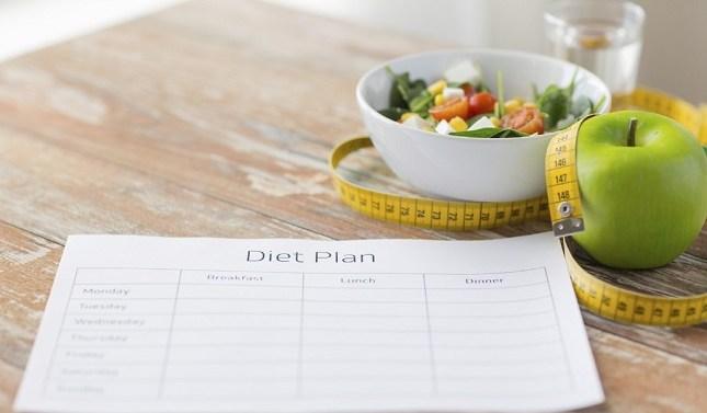 El mercado de productos dietéticos alcanza un valor de 1.000 millones