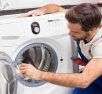 Consejos para alargar la vida de los electrodomésticos en hostelería
