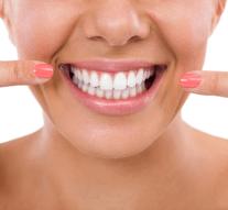 Blanqueamiento dental, el tratamiento estético dental más deseado