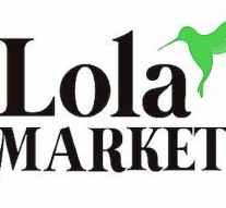 Lola Market suprime los gastos de envíos para los mayores de 70 años y enfermos