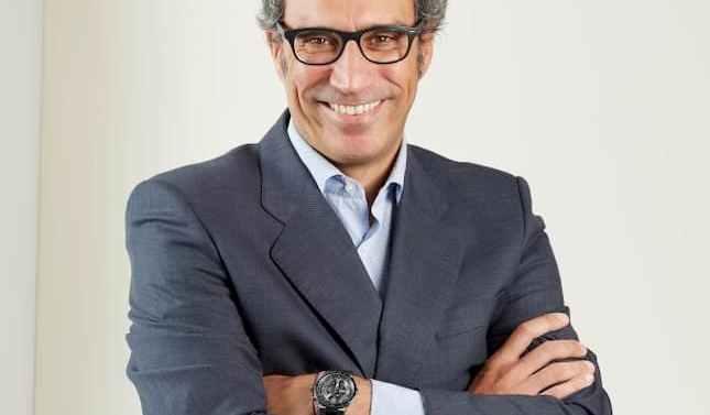 Mantequerías Arias refuerza su la dirección de Marketing y Operaciones