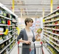 6 de cada 10 consumidores mundiales van menos al supermercado