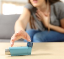 En España, todos los años el asma mata más que los accidentes de tráfico