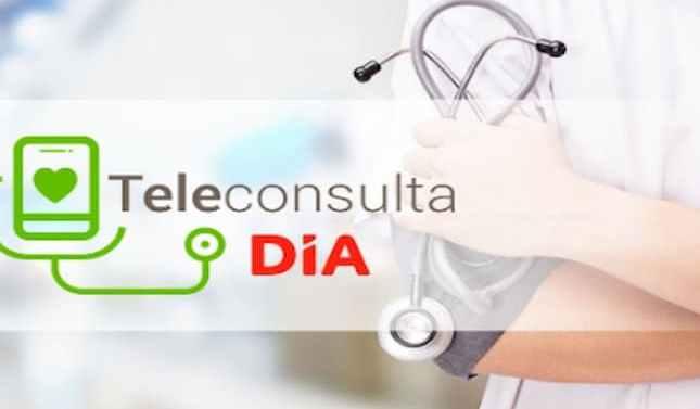 Grupo Dia lanza un servicio gratuito de teleasistencia médica para sus empleados y franquiciados