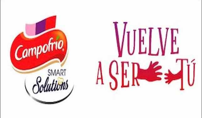 Campofrío lanza un plan de acción para contribuir a la reactivación de la hostelería en españa