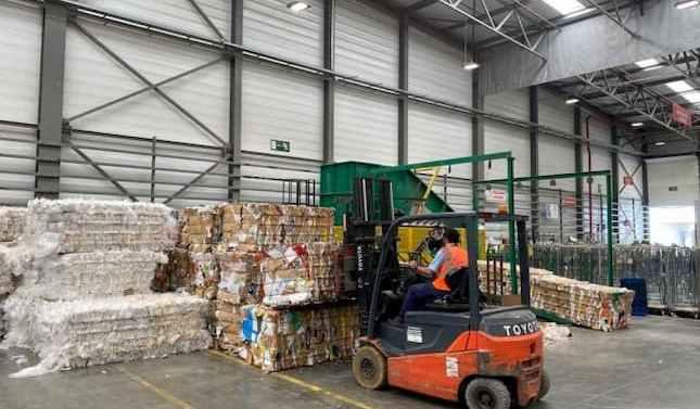 Consum certificado como Residuo Cero en todas sus plataformas