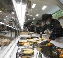 Mercadona modifica su horario comercial en España a partir del lunes