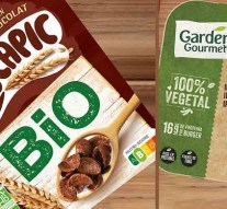 Nestlé lanza sus primeros productos con etiquetado NutriScore en España