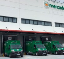 Mercadona vuelve a vender online en España desde el 1 de septiembre