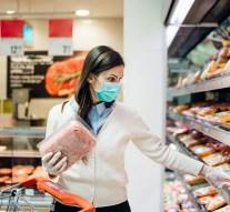 La crisis del coronavirus impulsa el consumo de marcas blancas