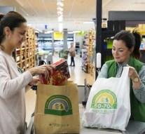 Mercadona pone en marcha su jornada laboral de 5 días a la semana