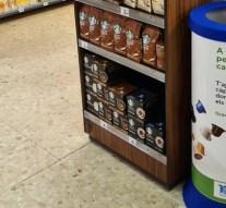 Caprabo, primera cadena en reciclar las cápsulas de café usadas