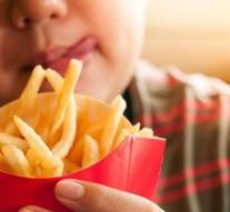 La mayoría de los alimentos dirigidos a niños no son saludables