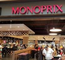 La cadena francesa Monoprix busca desembarcar en España