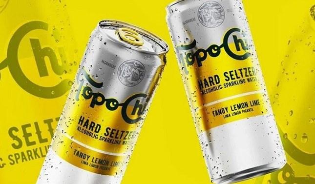 Coca-Cola lanza su primera bebida alcohólica en España