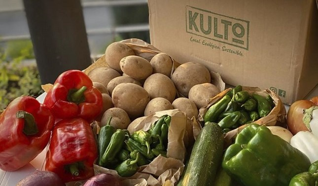 Proyecto Kulto: así es el Amazon de los productores españoles