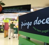 Mercadona ya amenaza el liderazgo de Pingo Doce en Portugal