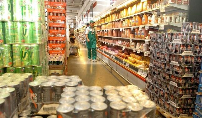 La nueva moda de los alimentos con CBD se asienta en España